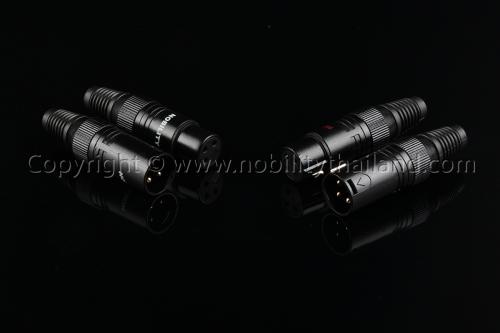 CT-XLR-G (2)