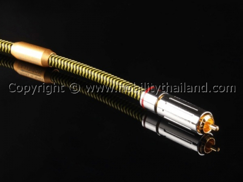 Nobility_Coaxial_Cable_1