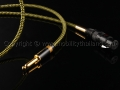 Nobility_Microphone_Cable_Product_2