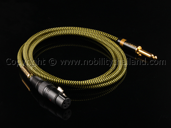 Nobility_Microphone_Cable_Product_3