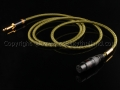 Nobility_Microphone_Cable_Product_5