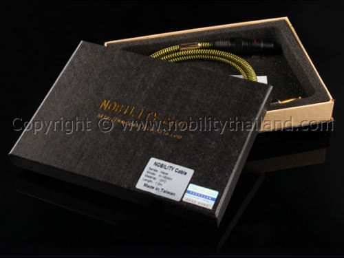 Nobility_Microphone_Cable_Product_6