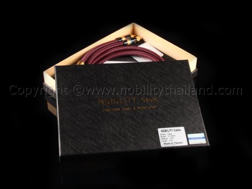 Nobility_E-180XH_Product_6