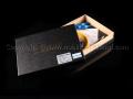 Nobility_E-280DK_Product_6