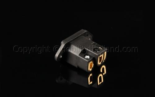 Nobility_IEC_Gold_2