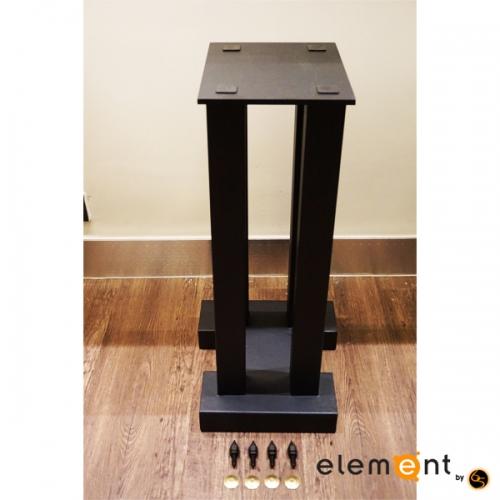 Element_HD60-2025._1