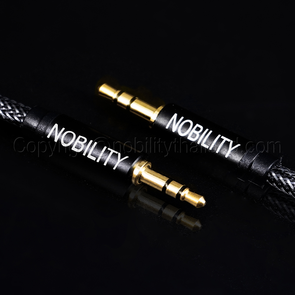 Nobility 3.5-3.5 product 1.2